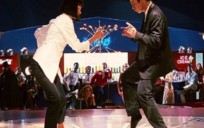 the-pulp-fiction-guide