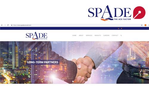 Spade Consult